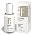 FRUIT parfum (Арт. N 226 30 мл.)