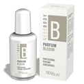 BLOOM parfum (Арт. N 224 30 мл.)