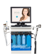 Аппарат для гидропилинга HydraFacial MD® TOWER