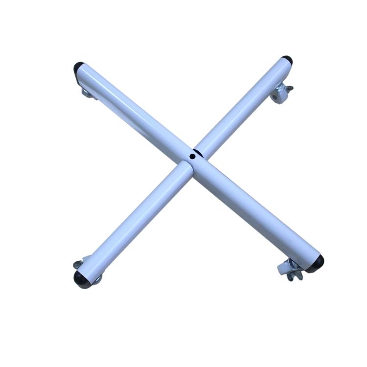 Элементы лампы для отбеливания зубов D9GG