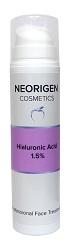 Гель с гиалуроновой кислотой Hialuronic Acid 1,5%