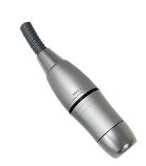 Аппарат HiFu ультразвукового smas-лифтинга Vmax для лица и тела