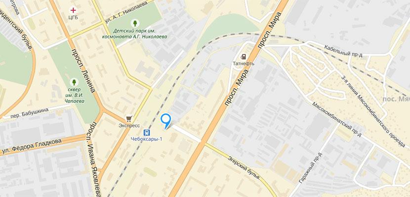 Прессотерапия Проезд Мясокомбинатский 6-я линия Чебоксары территория красоты саратов фотоэпиляция