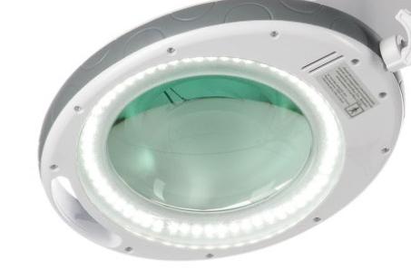 Лампа-лупа настольная АтисМед ЛЛ3