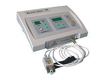 Аппарат лазерный терапевтический Матрикс-ВЛОК