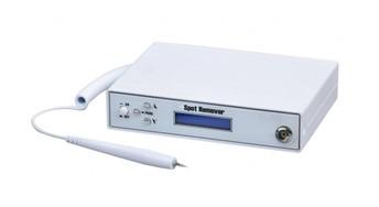 косметологический электрокоагулятор
