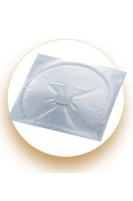 Микро-гелевая маска для лица с γ-PGA