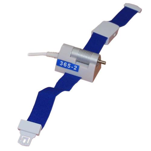 Лазерная излучающая головка КЛ-ВЛОК-365-2