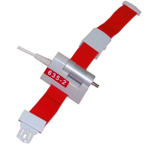 Лазерная излучающая головка КЛ-ВЛОК-635-2